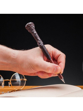 harry-potter-kugelschreiber-harry-potter-zauberstab_PP4567HPV2_2.jpg