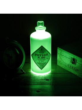 harry-potter-leuchte-potion-bottle-20-cm_PP3889HP_2.jpg