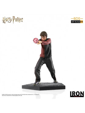 harry-potter-limited-edition-bds-art-scale-statue-iron-studios_IS71562_2.jpg