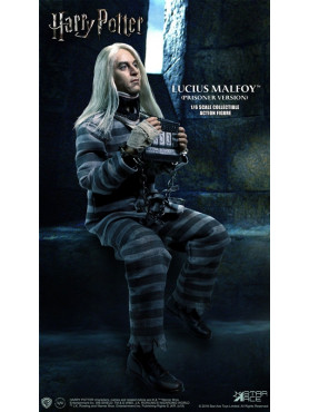 harry-potter-lucius-malfoy-prisoner-version-my-favourite-movie-16-actionfigur-30-cm_STAC0040_2.jpg