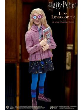 harry-potter-luna-lovegood-casual-wear-my-favourite-movie-16-actionfigur-26-cm_STAC0062S_2.jpg