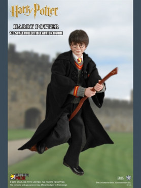 harry-potter-my-favourite-movie-action-figur-16-harry-potter-26-cm_STAC0001_2.jpg
