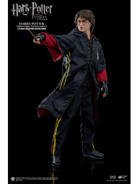 harry-potter-my-favourite-movie-actionfigur-16-harry-potter-triwizard-tournament-ver_-29-cm_STAC0008_2.jpg