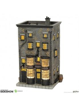 harry-potter-ollivanders-zauberstabladen-statue-department-56-sideshow_ENSC905311_2.jpg