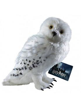 harry-potter-plschtier-kuscheltier-hedwig-eule_NOB8871_2.jpg