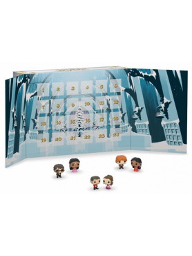 harry-potter-pocket-adventskalender-wizarding-world-2019-funko-pop_FK42753_2.jpg