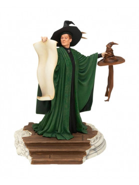 harry-potter-professor-minerva-mcgonagall-wizarding-world-statue-enesco-sideshow_ENSC905452_2.jpg