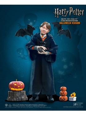 harry-potter-ron-weasley-child-halloween-edition-my-favourite-movie-16-actionfigur-25-cm_STACHW0002_2.jpg