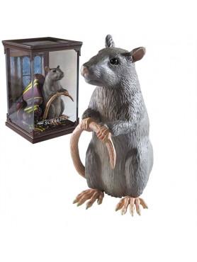 harry-potter-scabbers-magical-creatures-statue-13-cm_NOB7686_2.jpg
