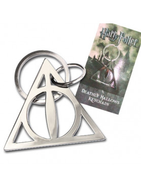 harry-potter-schlsselanhnger-deathly-hallows-5-cm_NOB0015_2.jpg
