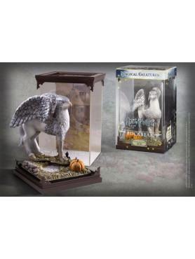 harry-potter-seidenschnabel-buckbeak-magical-creatures-statue-06_NOB7546_2.jpg