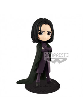 harry-potter-severus-snape-a-normal-color-version-q-posket-banpresto_BANP85282_2.jpg