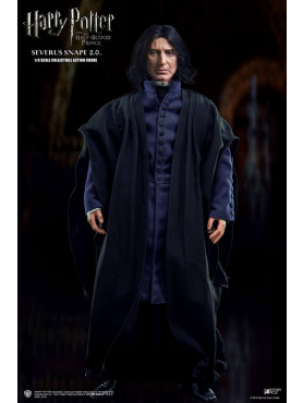harry-potter-severus-snape-version-2_0-my-favourite-movie-16-actionfigur-30-cm_STAC0081_2.jpg