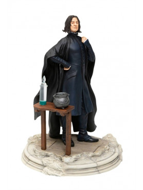 harry-potter-severus-snape-wizarding-world-statue-enesco-sideshow_ENSC905453_2.jpg