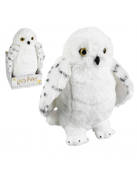 harry-potter-stofftier-hedwig-noble-collection_NOB8127_2.jpg