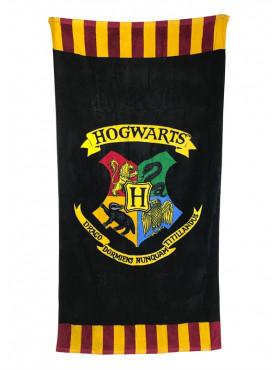 harry-potter-strandtuch-hogwarts-150-x-75-cm_GRV91812_2.jpg
