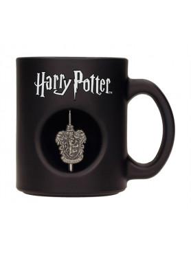 harry-potter-tasse-3d-rotating-emblem-gryffindor_SDTWRN22000_2.jpg