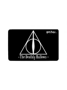 harry-potter-teppich-heiligtuemer-des-todes-deathly-hallows-cotton-division_ACHAPOMCA007_2.jpg