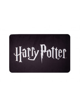 harry-potter-teppich-logo-cotton-division_ACHAPOMCA005_2.jpg