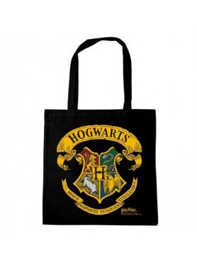 harry-potter-tragetasche-hogwarts_LGS-1501790001_2.jpg