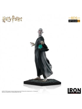 harry-potter-voldemort-limited-edition-bds-art-scale-statue-iron-studios_IS71563_2.jpg