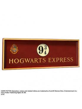 harry-potter-wandschmuck-hogwarts-express-56-x-20-cm_NOB7041_2.jpg