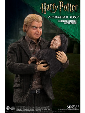 harry-potter-wormtail-peter-pettigrew-kraetze-deluxe-my-favourite-movie-actionfigur-star-ace-toy_STAC0073_2.jpg