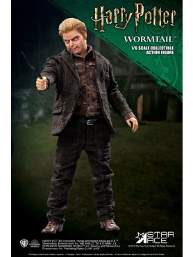harry-potter-wormtail-peter-pettigrew-kraetze-my-favourite-movie-actionfigur-star-ace-toy_STAC0074_2.jpg