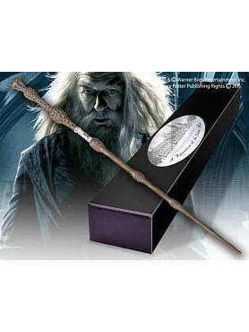 harry-potter-zauberstab-albus-dumbledore_NOB8401_2.jpg