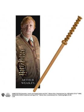 harry-potter-zauberstab-arthur-weasley-30-cm_NOB6327_2.jpg