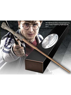 harry-potter-zauberstab-harry-potter-charakter-edition_NOB8415_2.jpg