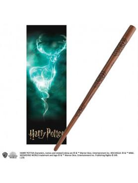 harry-potter-zauberstab-james-potter-30-cm_NOB6329_2.jpg