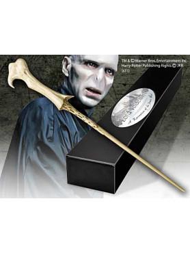 harry-potter-zauberstab-lord-voldemort-charakter-edition_NOB8403_2.jpg