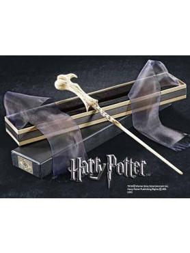 harry-potter-zauberstab-lord-voldemort_NOB7331_2.jpg