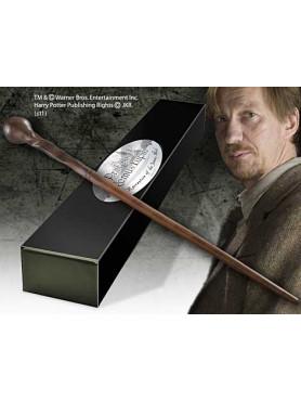 harry-potter-zauberstab-professor-remus-lupin-charakter-edition_NOB8298_2.jpg