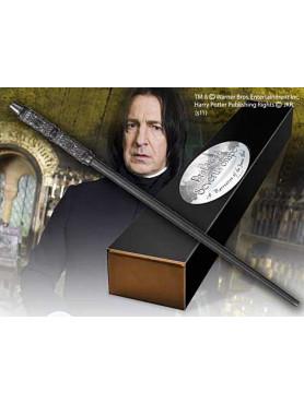 harry-potter-zauberstab-professor-severus-snape-charakter-edition_NOB8405_2.jpg