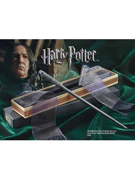 harry-potter-zauberstab-professor-severus-snape_NOB7150_2.jpg