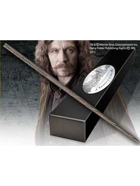 "Harry Potter: Zauberstab ""Sirius Black"" - Charakter Edition"