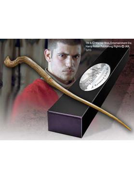"""Harry Potter: Zauberstab """"Viktor Krum"""" - Charakter Edition"""