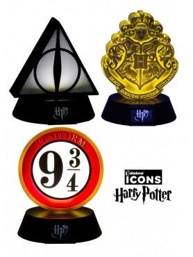 harry-potter_-3d-icon-lampen-set_PP59HPSET_2.jpg
