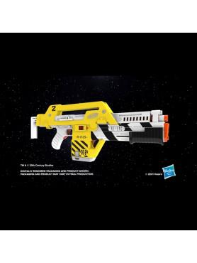 hasbro-aliens-m41a-pulse-blaster-nerf-lmtd-spielzeugwaffe_HASF5729_2.jpg