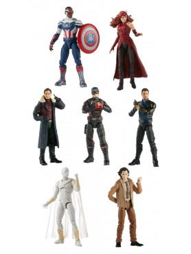 hasbro-avengers-2021-wave-1-marvel-legends-series-actionfiguren_HASF01675L00_2.jpg