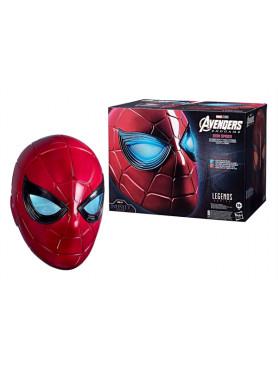 hasbro-avengers-endgame-elektronischer-helm-iron-spider-marvel-legends-series-hasbro_HASF02015L00_2.jpg
