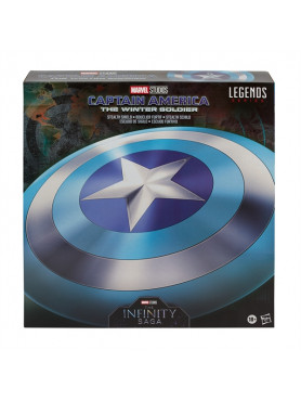 hasbro-captain-america-the-winter-soldier-stealth-shield-the-infinity-saga-marvel-legends-action-toy_HASF11255L00_2.jpg
