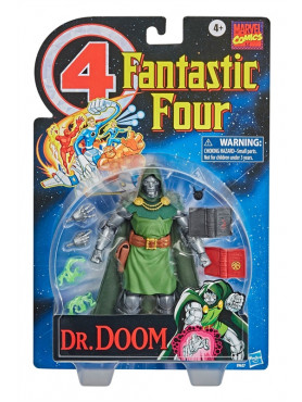 hasbro-fantastic-four-dr-doom-marvel-retro-collection-actionfigur_HASE9627_2.jpg