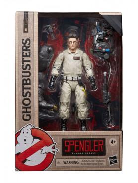 hasbro-ghostbusters-egon-spengler-2020-wave-1-plasma-series-actionfigur_HASE9794_2.jpg