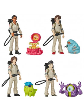 hasbro-ghostbusters-legacy-fright-feature-2021-wave-3-actionfiguren_HASE95445L02_2.jpg