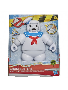 hasbro-ghostbusters-stay-puft-marshmallow-mann-playskool-heroes-actionfigur_HASE96095L0_2.jpg