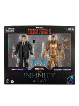 hasbro-iron-man-3-happy-hogan-iron-man-2021-wave-1-the-infinity-saga-marvel-legends-actionfiguren_HASF01915L0_2.jpg