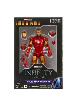hasbro-iron-man-mark-iii-2021-wave-1-the-infinity-saga-marvel-legends-actionfigur_HASF01845L00_2.jpg